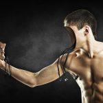 Choosing A Gym To Help Achieve Your Dream Body