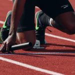 Good Things To Keep In Mind If You Are A Competitive Athlete